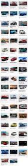 579 best garanti plus images on pinterest car