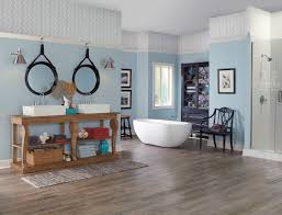 learn the do u0027s and don u0027ts of decorating your bathroom