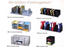 rangement documents bureau accessoire de rangement d armoire ap