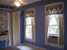 Window Sill Curtains Window Length Curtains Curtains Wall Decor