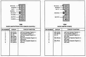 rally wiring diagram wiring a non computer 700r4 wiring diagrams