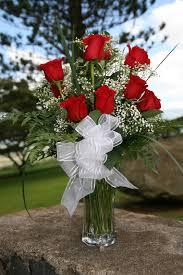 how much does a dozen roses cost flower shops tropical arrangements hawaii flowers