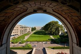 university of pittsburgh profile rankings and data us news