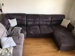 se débarrasser d un canapé se débarrasser d un canapé 100 images reportage sur la