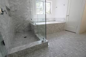 Bathroom Tile Installers Portfolio U2013 Los Angeles Tile Contractors 323 662 1011 Ceramic