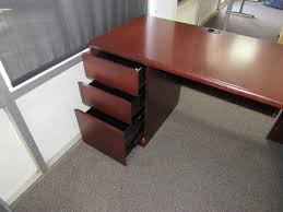 Used L Shaped Desk Steelcase L Shape Desk Plano Dallas Richardson Allen Mckinney