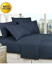 best quality sheets here s a great price on celine linen best softest coziest bed