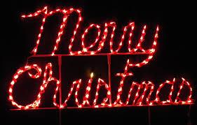 merry cursive