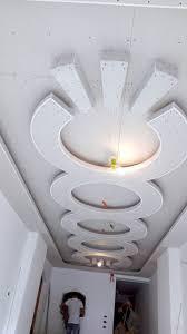 217 best ceiling design gypsum board images on pinterest