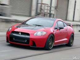 mitsubishi galant body kit mitsubishi eclipse history photos on better parts ltd
