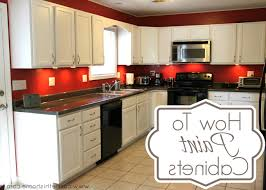 Ready To Paint Kitchen Cabinets Ready To Paint Kitchen Cabinets Yeo Lab Com