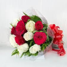 Order Flowers Online Buy Flowers Online Online Flowers Order Flowers Online