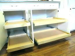 ikea kitchen corner cabinet corner cabinet ikea blind corner cabinet kitchen hinge shelf rev a