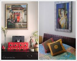Modern Indian Home Decor 41 Best Indian Home Decor Images On Pinterest Indian Interiors