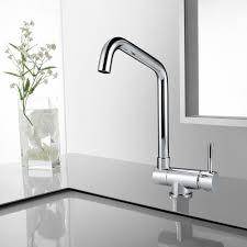 robinet cuisine escamotable sous fenetre robinet cuisine escamotable sous fenetre 2017 avec robinet davier