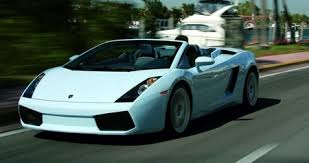 lamborghini gallardo uk lamborghini gallardo spyder price confirmation uk