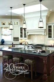 Funky Kitchen Lights Kitchen Lighting Fixtures Ceiling And Kitchen Enthralling Kitchen