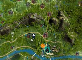 Rock Tunnel Leaf Green Map Bdo Horse Taming Guide Plus Location Maps U2013 Violet Astray