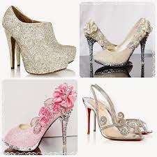 Stylish And Comfortable Shoes Shoes Comfortable Stylish Style Guru Fashion Glitz Glamour