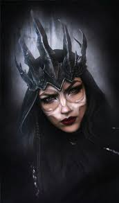 650 best witches images on pinterest witches halloween witches