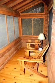 timothy prayer cabin the wilderness fellowship ministries