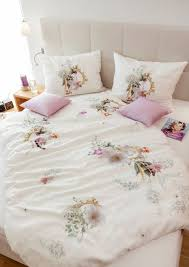 hefel trend bed linen jewel bedding tencel fabric