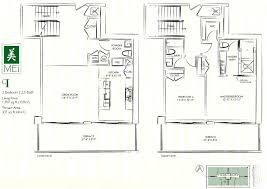 mei condos for sale miami beach luxury residences miami