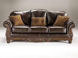 Ashleys Furniture Furniture Design Ideas - Ashley home furniture calgary