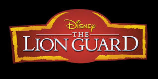 the lion guard the lion king wiki fandom powered by wikia