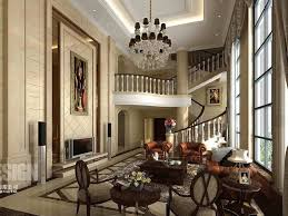 classic livingroom classic living room design idea pictures photos images