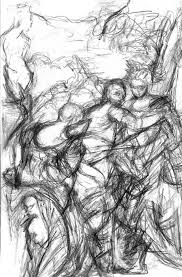 wednesday night sketch summer 2015 the frick collection