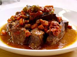g garvin s ribs recipe g garvin cooking channel