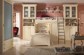 d oration vintage chambre chambre enfant decoration vintage chambre de fille des idées