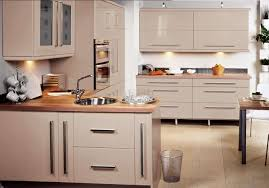 grant quartermaine portfolio category bespoke kitchen cabinets