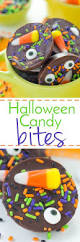 halloween pop tarts top 387 ideas about happy halloween on pinterest halloween party