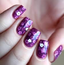 199 best nail art floral u0026 filigree images on pinterest art