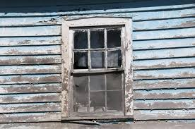 Can You Use Exterior Paint On Interior Walls How Much Exterior Paint To Use Spraying Vs Brushing
