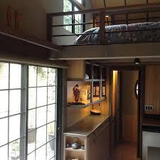 japanese inspired tiny house japanese diy home plans database