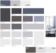 76 best color palettes images on pinterest color palettes