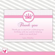 13 best bridal shower thank you cards images on pinterest credit