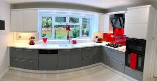 newest kitchen ideas newest kitchen designs simple nobby design kitchen cupboard