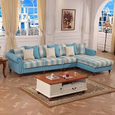 sofa small living room picture more detailed picture about