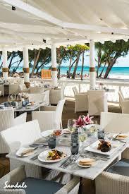 Nautical Theme Decor 104 Best Nautical Theme Dining Room Images On Pinterest