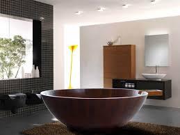 Small Modern Bathroom Design Ideas Latest Bathtub Designs Modern Bathtub Design Ideas Civilfloor