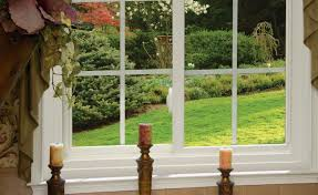 Okna Patio Doors Spotswood Okna Windows Replacement Windows Home Remodel