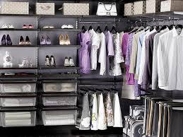 exquisite ideas good closet organizers organizing system steveb