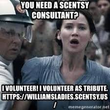 I Volunteer Meme - your boobs when you workout and loose weight i volunteer as tribute