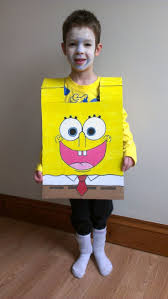 halloween kid craft ideas 52 best carnaval images on pinterest diy costumes and halloween