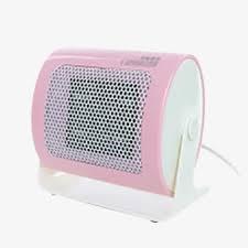 chauffage bureau le bureau de chauffage réchauffeur appareil électrique bureau