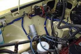 1979 mgb wiring harness 1979 wiring diagrams